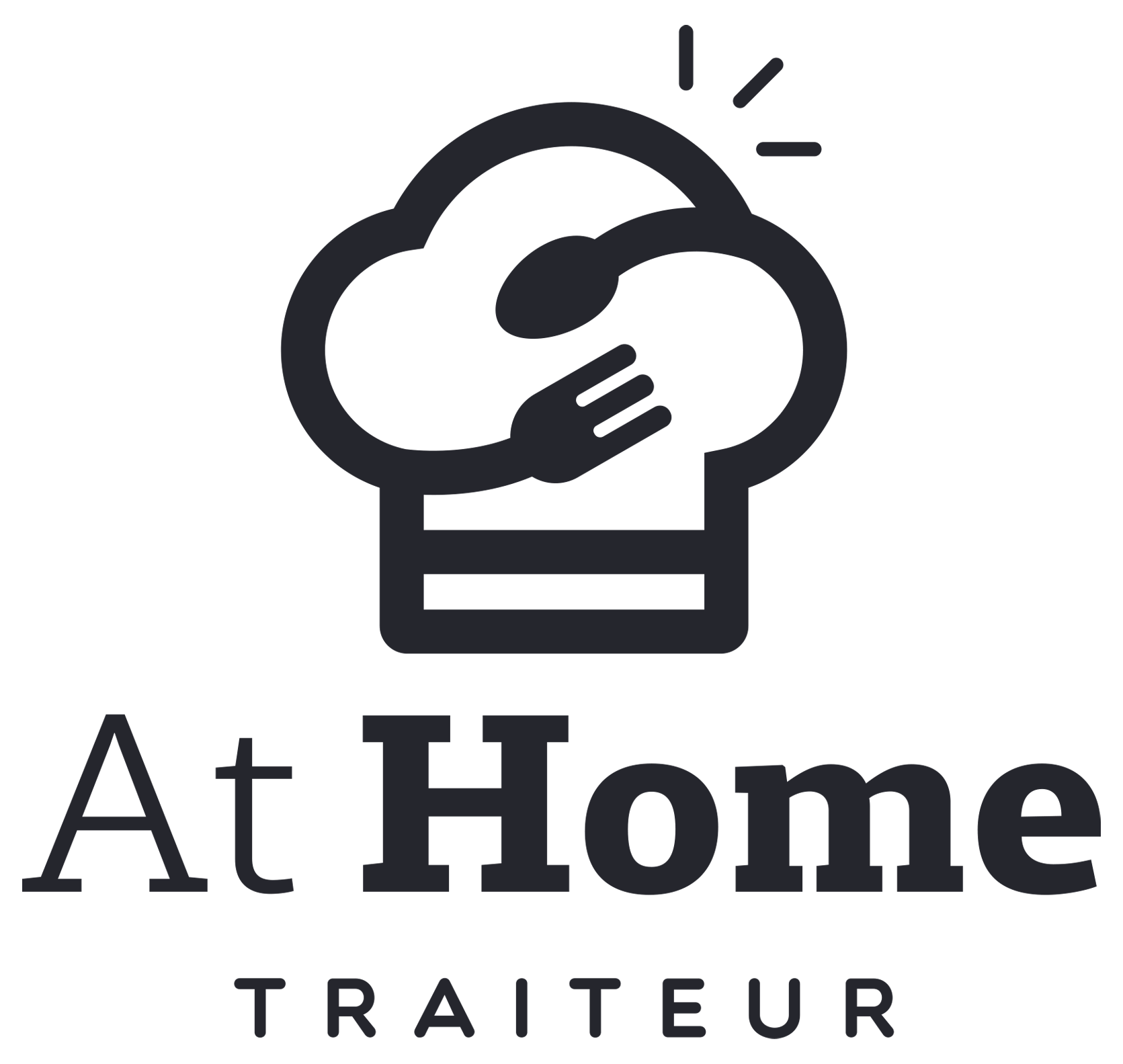 At Home Traiteur